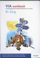 VIA B1 Zorg Werkboek