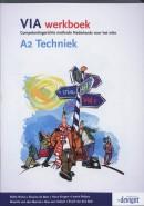 VIA A2 Techniek Werkboek Vanaf april 2015 niet meer leverbaar