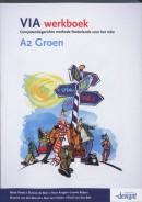 VIA A2 Groen Werkboek