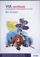 VIA B1 Groen Werkboek