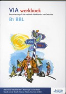 VIA B1 BBL Werkboek