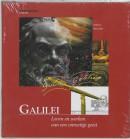 Wetenschappelijke biografie Galilei
