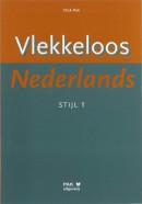 Vlekkeloos Nederlands Stijl 1