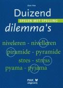 Duizend dilemma's