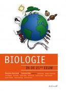 Biologie in de 21ste eeuw