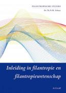 Inleiding in filantropie en filantropiewetenschap