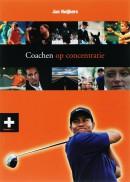 Coachen Reeks Coachen op concentratie