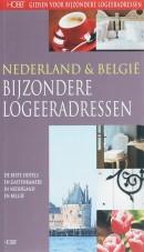 HOBB Gidsen voor bijzondere logeeradressen Nederland & Belgie bijzondere logeeradressen