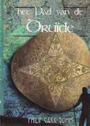 Het Pad van de Druide