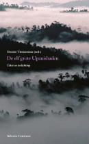 De elf grote Upanishaden