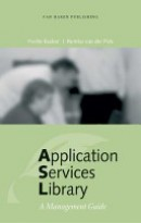 Application Services Library English version