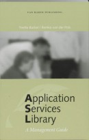 Application Services Library