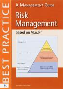 Risk Management based on M-o-R