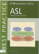 Best practice ASL® a management guide Nederlandse editie