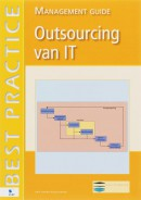 Best practice Outsourcing van IT