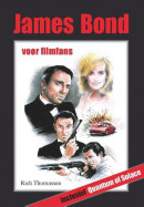 James Bond voor filmfans