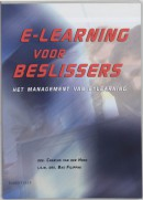 E-learning voor beslissers