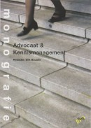Advocaat & Kennismanagement