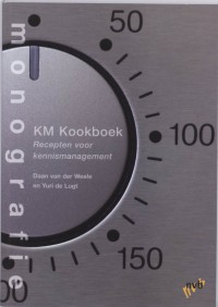 KM Kookboek
