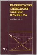 Heron-reeks Elementaire chemische thermodynamica