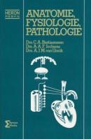 Heron-reeks Anatomie, fysiologie, pathologie