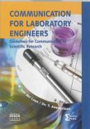 Heron-reeks Communication for Laboratory Engineers