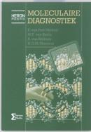 Heron-reeks Moleculaire diagnostiek
