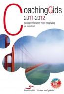 CoachingGids 2011-2012