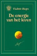 Anastasia reeks Boek 7 De energie van het leven