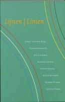 Lijnen | Linien