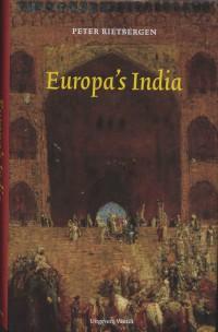 Europa's India
