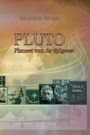 Pluto, planeet van de tijdgeest
