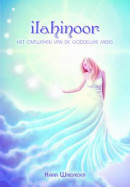 Ilahinoor, het ontwaken van de goddelijke mens