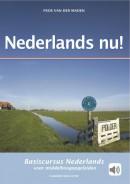 Nederlands nu!