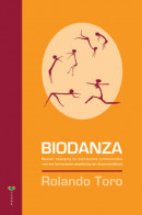 Biodanza