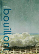 bouillon magazine Bouillon ! najaar 2016