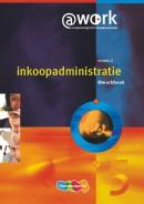 Atwork Niveau 2 Inkoopadministratie Werkboek