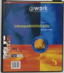 Atwork Inkoop Niveau 2 Docentenhandleiding