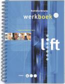 LIFT Bedrijfsorientatie Niveau 2 Werkboek