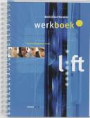 LIFT Bedrijfsorientatie Niveau 3-4 Werkboek