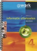 ATWorkboek Niveau 3-4 Werkboek