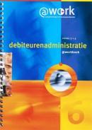 ATWORK niveau 3-4 werkboek