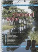 Van Apeldoorn tot Velp Te voet langs stromend water op de Veluwe