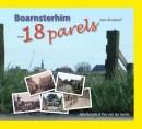 Boarnsterhim
