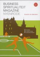 Business Spiritualiteit Magazine Nyenrode Essentie van zakendoen