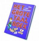 Scala leuker leren Het Grote Taalboek