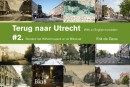 Terug naar Utrecht