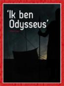 Ik ben Odysseus