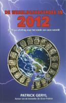 DE WERELDCATASTROFE IN 2012