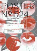 Poster No 524